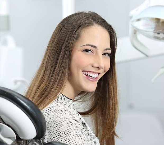 West Linn Cosmetic Dental Care