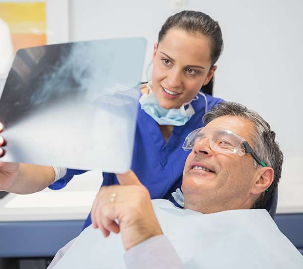 West Linn Dental Implant Surgery