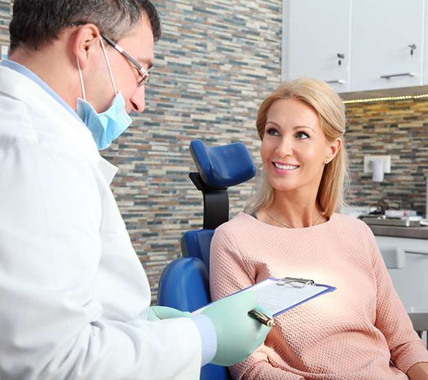 West Linn Questions to Ask at Your Dental Implants Consultation