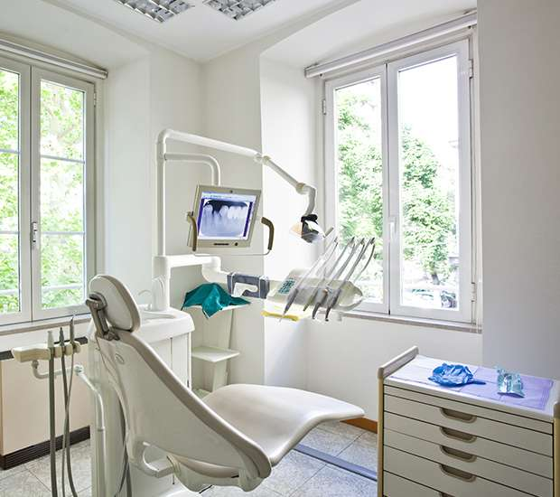 West Linn Dental Office