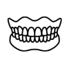 West Linn, OR Denture Services