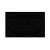 West Linn, OR Denture Services