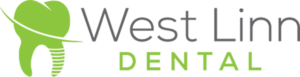 Visit West Linn Dental