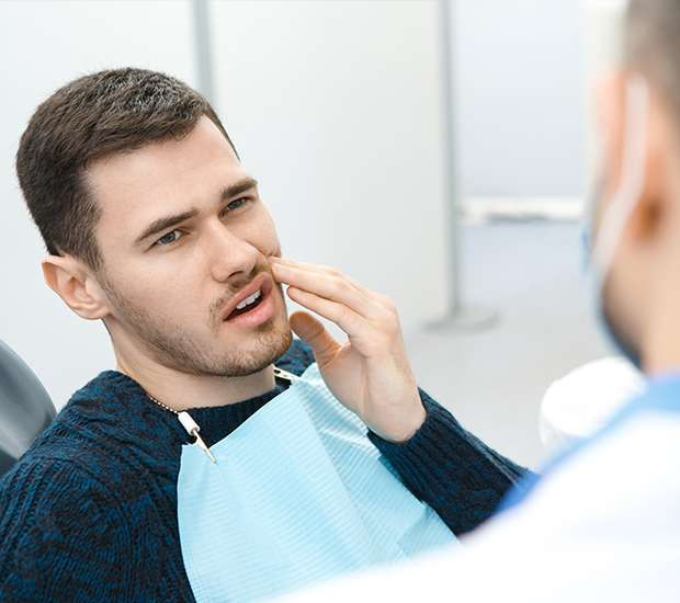 West Linn Post-Op Care for Dental Implants