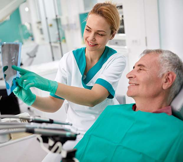 West Linn Solutions for Common Denture Problems